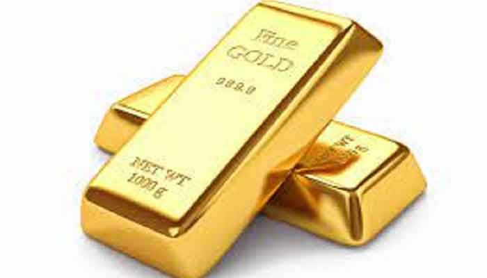 Approval will be issued to the eligible applicants as raw gold importers|| Representational Image: Collected